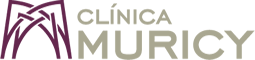 Clínica Muricy