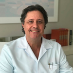 Dr. Raffaele Muricy Marigliano