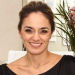 Dra. Maria Angélica Muricy Sanseverino