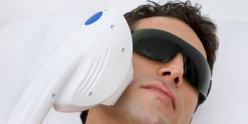 Tratamento a Laser