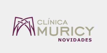 Atendimento dermatológico especializado em Curitiba