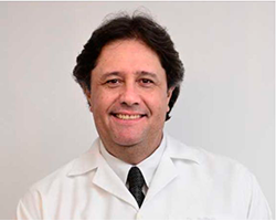Picture of Dr. Raffaele Muricy Marigliano