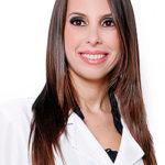 Dra. Andrea Buosi Fabre