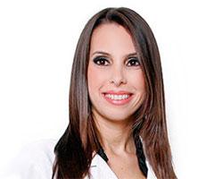 Picture of Dra. Andrea Buosi Fabre